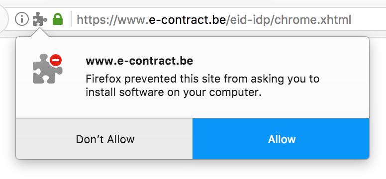 e-Contract be